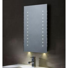 Tavistock Momentum LED Illuminated Mirror