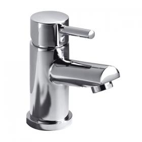 Roper Rhodes Storm Mini Basin Mixer with Waste