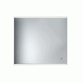 Roper Rhodes Scheme 600mm LED Mirror