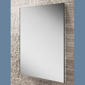 HIB Triumph 50 Bathroom Mirror