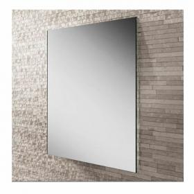 HIB Triumph 60 Bathroom Mirror
