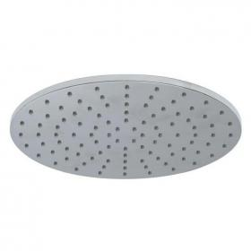 Vado Atmosphere 200mm Round Shower Head