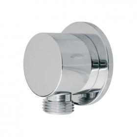 Photo of Vado Elements Wall Outlet