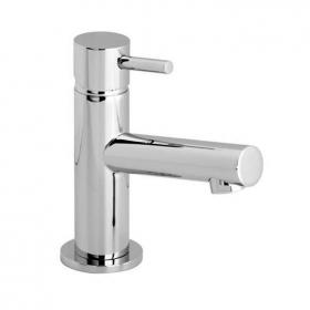 Photo of Vado Zoo Mini Mono Basin Mixer