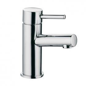 Photo of Vado Zoo Mono Basin Mixer