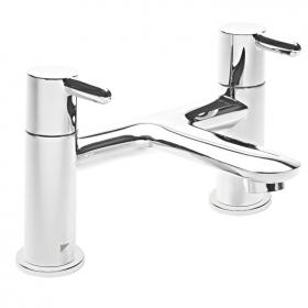 Photo of Roper Rhodes Verse Bath Filler