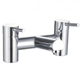 Photo of The White Space Pin Bath Filler