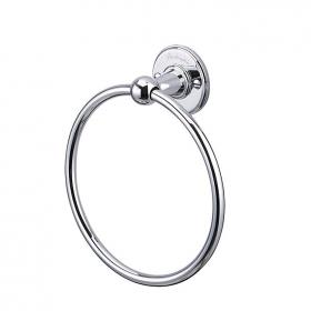 Burlington Towel Ring