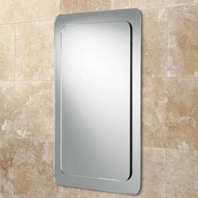HIB Almo Bathroom Mirror