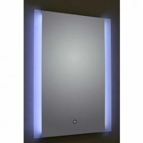 Frontline Ashbourne LED Bathroom Mirror