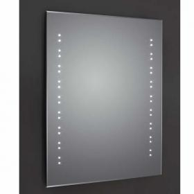 Frontline Ballina LED Bathroom Mirror