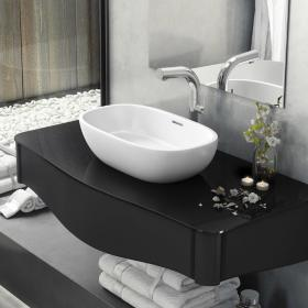 Photo of Victoria + Albert Barcelona 55 Countertop Basin