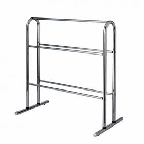 Roper Rhodes Berkeley 745mm Towel Stand