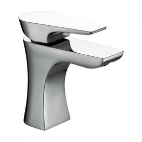 Photo of Bristan Hourglass Mono Basin Mixer