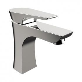 Photo of Bristan Hourglass Single Tap Hole Bath Filler