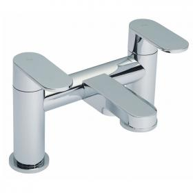 Hudson Reed Cloud 9 Bath Filler