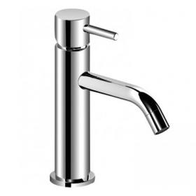 Saneux Cos Small Basin Mixer Tap