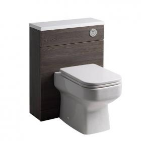 Roper Rhodes 600mm Mali Back To Wall WC Unit