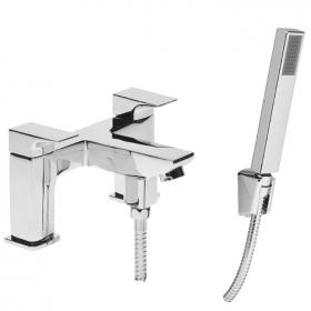 Roper Rhodes Elate Bath Shower Mixer with Handset