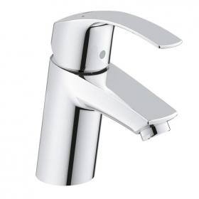 Photo of Grohe Eurosmart Basin Mixer Tap