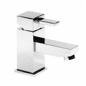 Roper Rhodes Factor Mini Basin Mixer