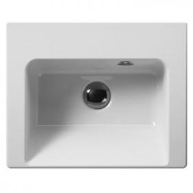 Photo of GSI Norm 42 Wall Hung Wash Basin