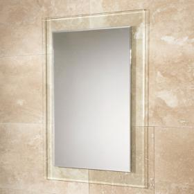 HIB Lola Bathroom Mirror