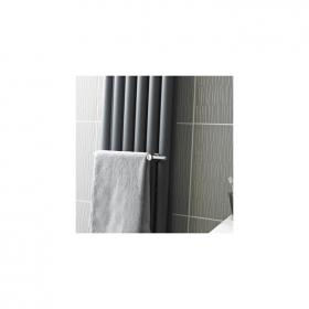 Hudson Reed Towel Rail For Revive Radiator