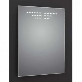 Frontline Infinity LED Bathroom Mirror