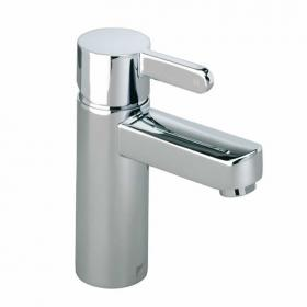 Photo of Roper Rhodes Insight Basin Mixer with Waste