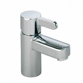 Photo of Roper Rhodes Insight Mini Basin Mixer with Waste