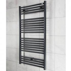 Photo of Zehnder Klaro Designer Radiator