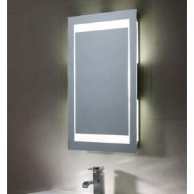 Tavistock Mood Back Lit Mirror