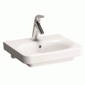 Photo of Vitra Designer Nest 450mm Cloakroom Basin