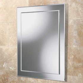 HIB Olivia Bathroom Mirror
