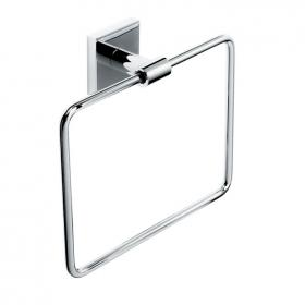Photo of Roper Rhodes Pace Towel Ring