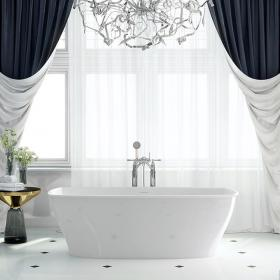 Photo of Victoria + Albert Pembroke Freestanding Bath