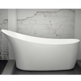 Charlotte Edwards 1600mm Portobello Freestanding Bath