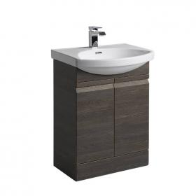 Roper Rhodes Profile 600mm Mali Freestanding Unit and Basin