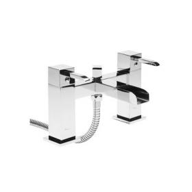 Tavistock Q60 Bath Shower Mixer