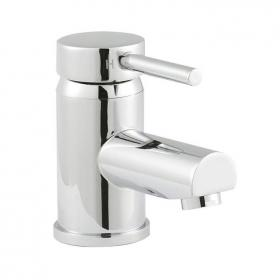 Ultra Quest Mono Basin Mixer