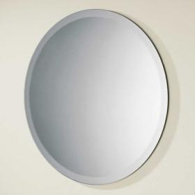 HIB Rondo Bathroom Mirror
