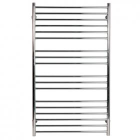 SBH Maxi Flat 1300 x 750mm Stainless Steel Radiator