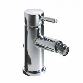 Roper Rhodes Storm Bidet Mixer with Waste