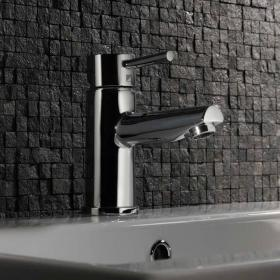 Roper Rhodes Storm Basin Mixer With Waste