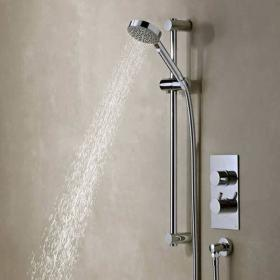Roper Rhodes Event Shower System 20