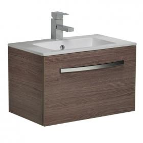 Tavistock Swift Montana 600mm Wall Mounted Vanity Unit