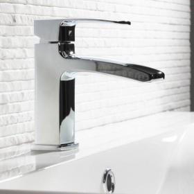 Roper Rhodes Sync Basin Mixer with Waste
