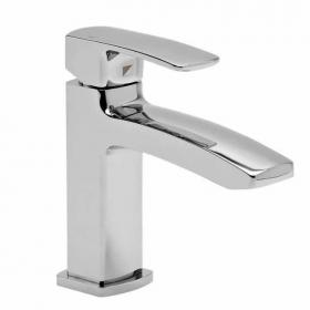 Roper Rhodes Sync Mini Basin Mixer with Waste