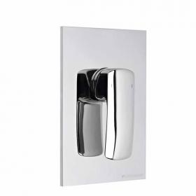 Photo of Roper Rhodes Sync Manual Mixer Shower Valve